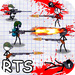 Doodle Wars 2 : Counter Strike Wars HD