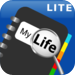 Life Inventory Lite with optional Mock data - 12 Step Moral Inventory