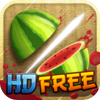 Fruit Ninja HD Free